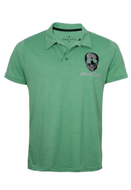 Pier-Nine-Camisa-Polo-Pier-Nine-Caveira-Verde-7446-8171711-1-zoom