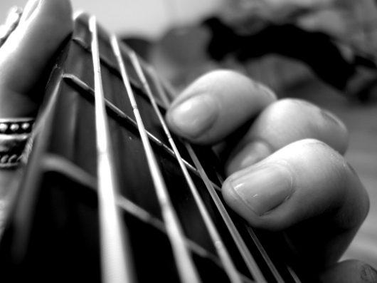 20121226-Musicoterapia