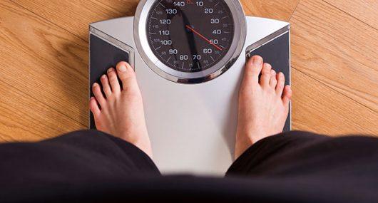 balanca-peso-realidade-corpo-fitness-saude-discovery-esportes