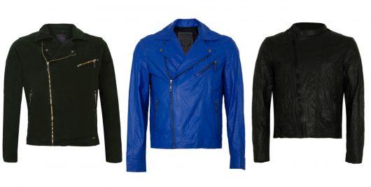 jaquetas1