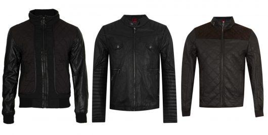jaquetas2