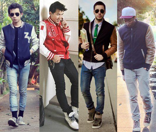 Com_Jeans_2