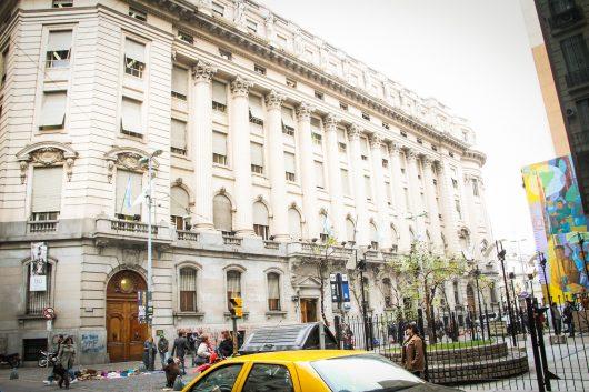 argentina01-14