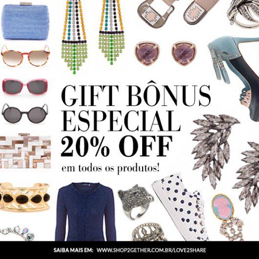 gift-bonus_instagram_sem-borda