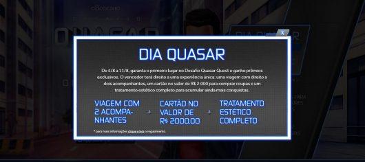 Quasar-Pais1