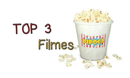 capatop3filmes