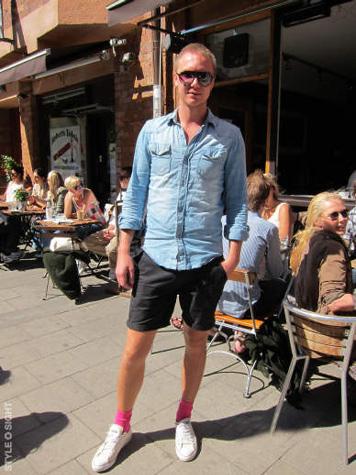 camisa-jeans-masculina-meia