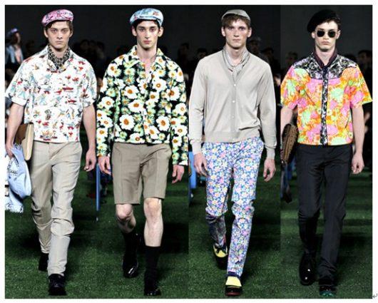 mens-floral-shirts-1