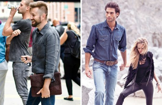post-mrcat-camisas-jeans-masculinas-04
