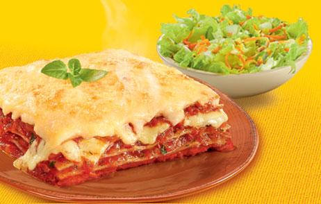 lasanha+integral+marguerita+sadia-1