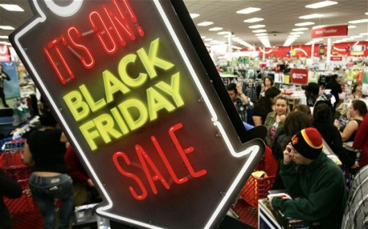 blackfriday-8_2408352b