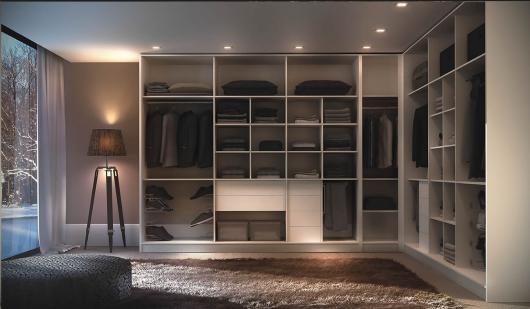closet-bartz