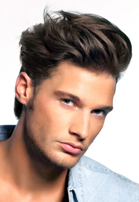 mens-hairstyles