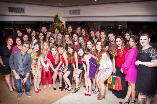 natal_blog_boticario-2014