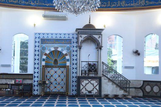 mesquitafoz1