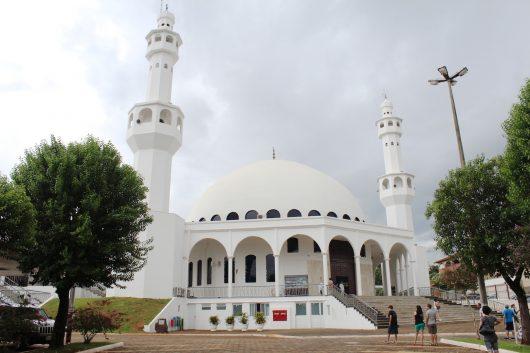 mesquitafozdoiguacu