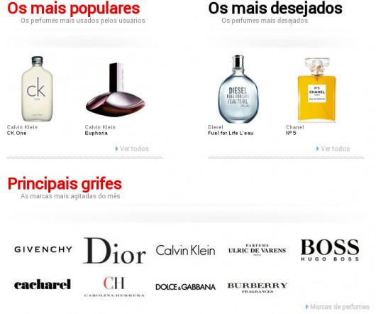 divulgacao_perfow_perfumes