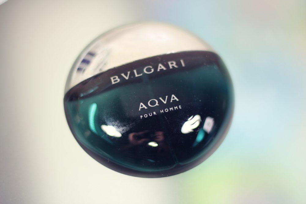 Testei – Perfume Bvlgari Aqva. 3. Compartilhe. Bulgariperfumeresenha.jpg 1ef1bde42a
