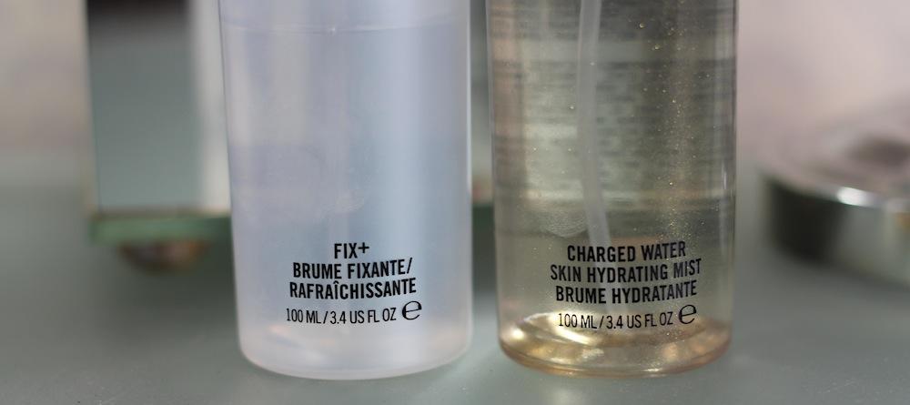 fixpluschargedwater.jpg