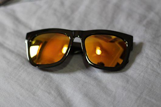 oculosespelhadochoies.jpg