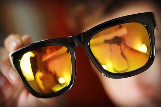 sunglasschoies.jpg