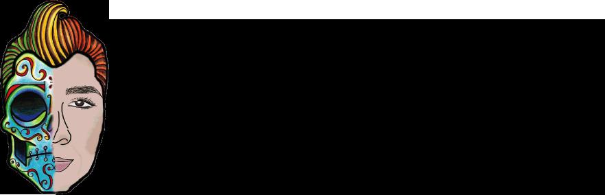 Estilo Bifásico - Por Luh Sicchierolli