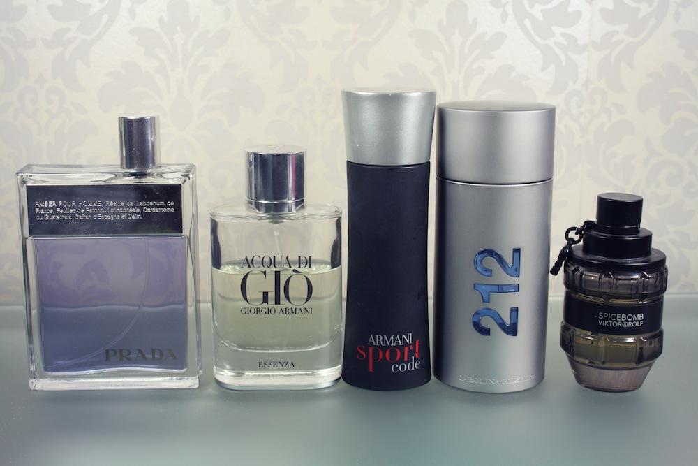 5perfumesmasculinosinverno.jpg