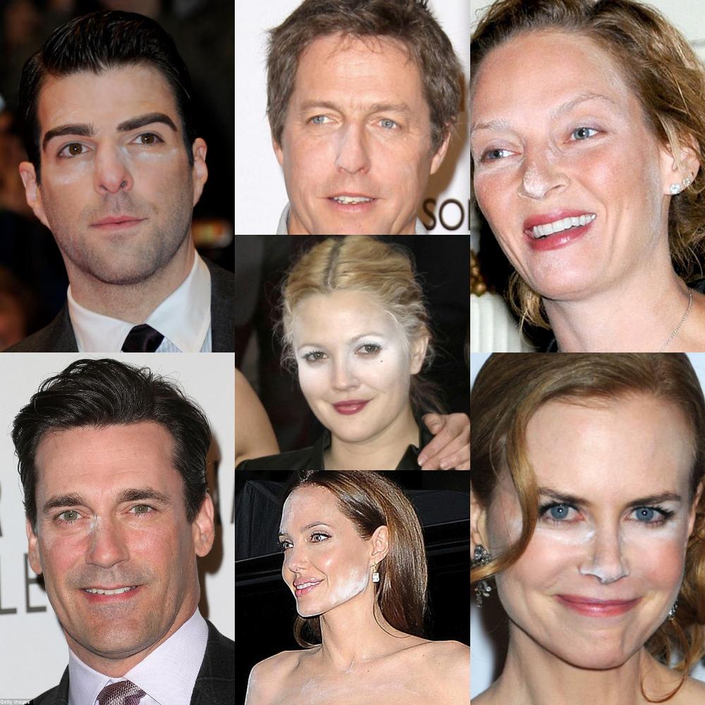 celebridadescomproblemascompotranslucido.jpg