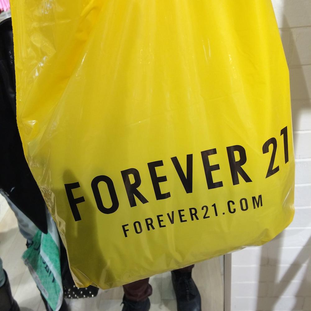 forever21masculinanobrasil