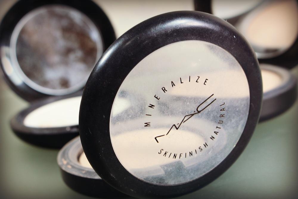 mineralizemac.jpg