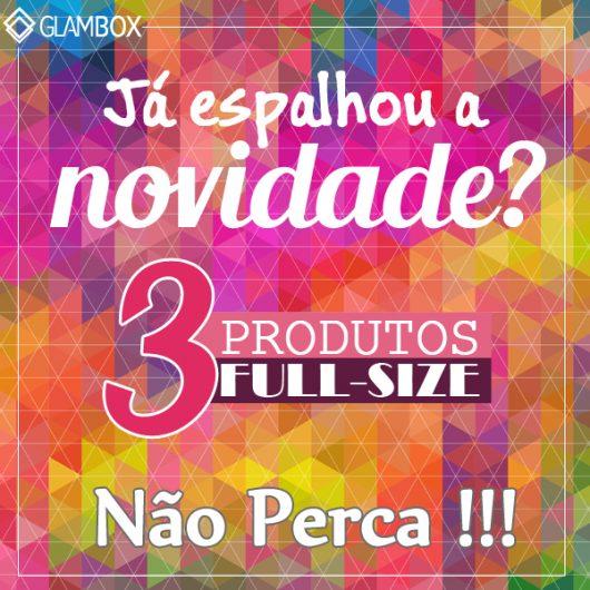 sextafeira_14_03_02