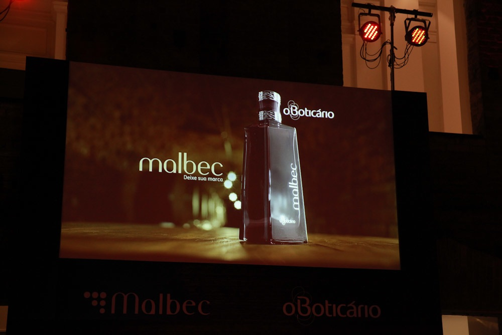 158 _ Midori De Lucca _ Malbec Experience