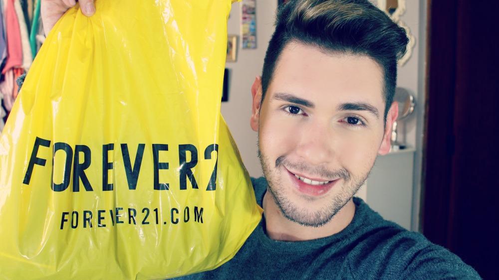 Forever21MasculinoemSP.jpg