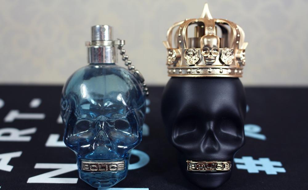 Perfumesembalagemcaveirapolice.jpg