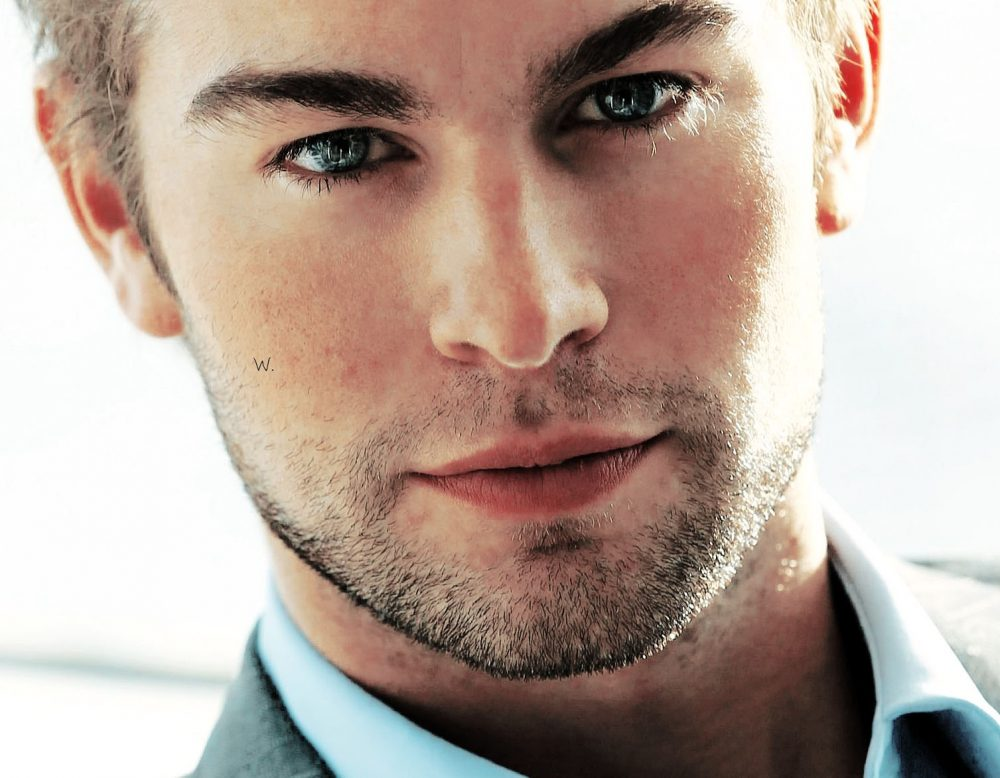 chace_crawford_by_annedorito-d4tatmj