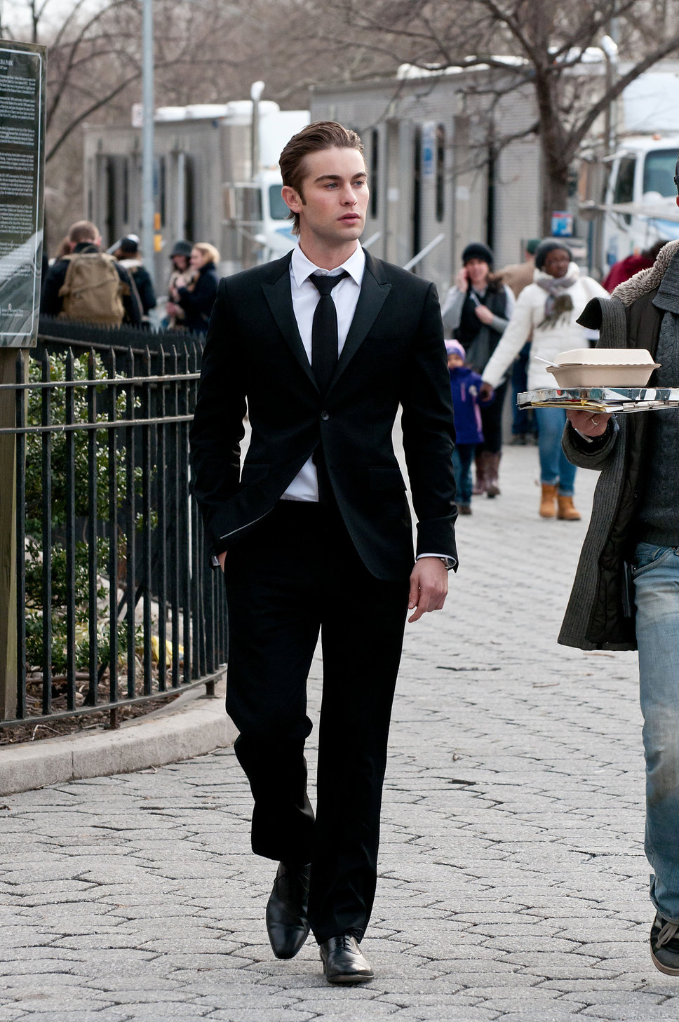 chace_crawford_hot_sexy