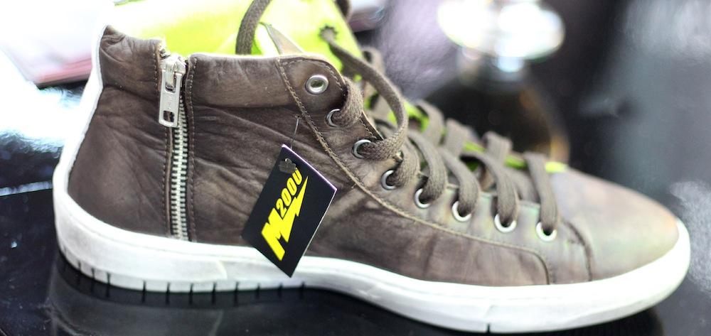 M2000SneakerMarromFrancal.jpg
