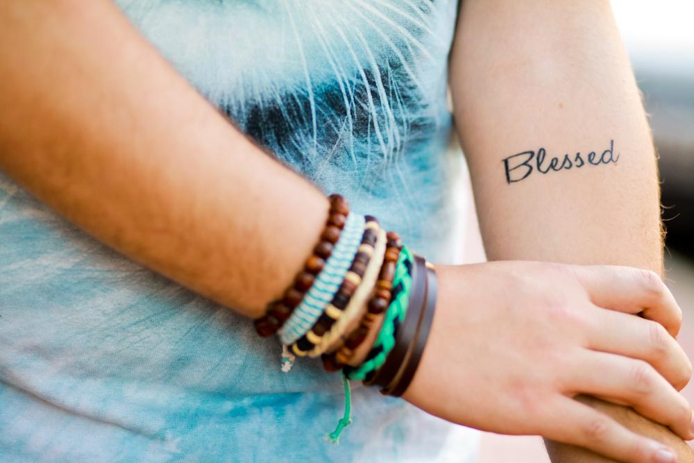 Tattooblessedtatuagemluhestilobifasico