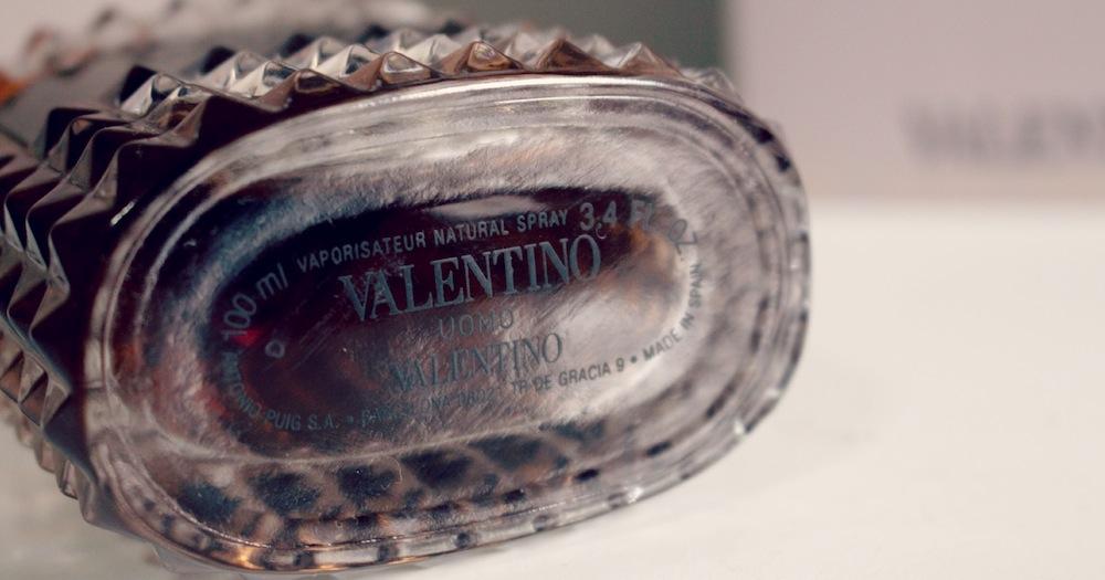 Valentino perfume.jpg