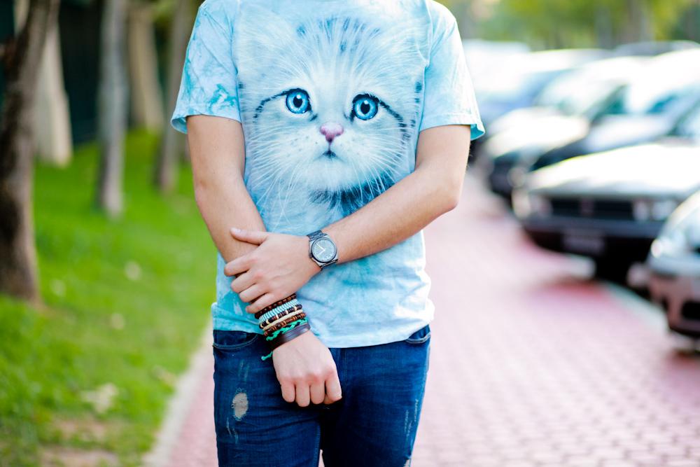 camisetagatinholuhsicchierolliestilobifasicolookdodiario