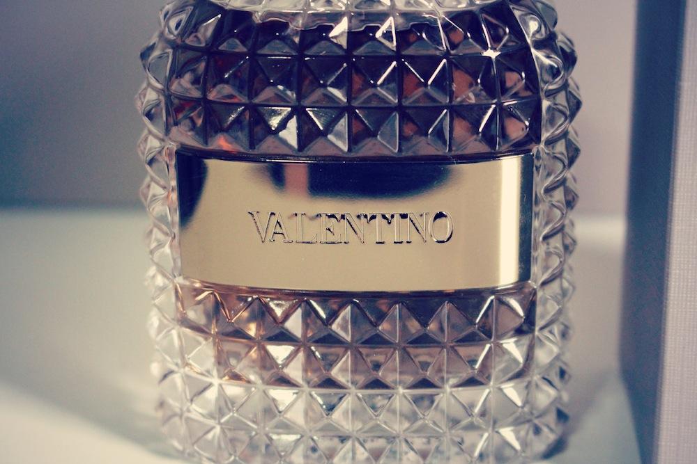 embalagem valentino perfume uomo.jpg