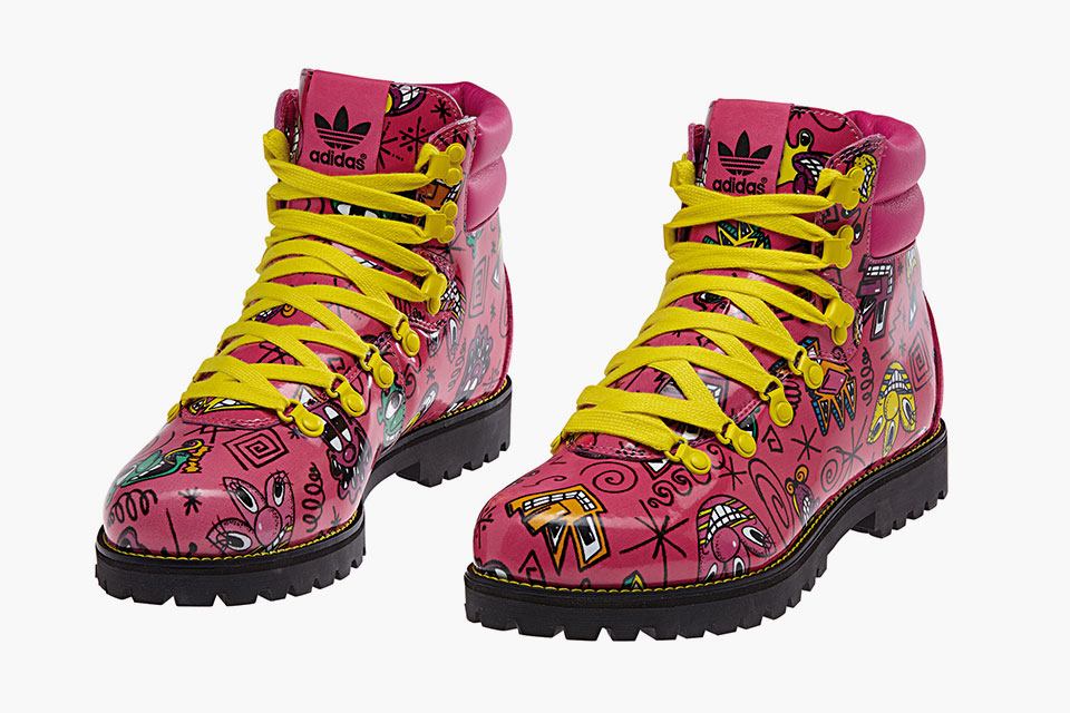 jeremy-scott-adidas-originals-fall-winter-footwear-collection-1