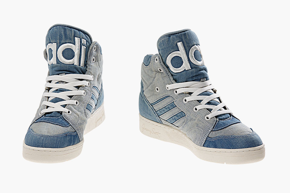 jeremy-scott-adidas-originals-fall-winter-footwear-collection-7