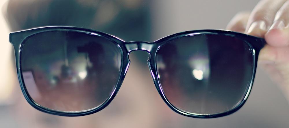 oculosatitudeeyewear.jpg