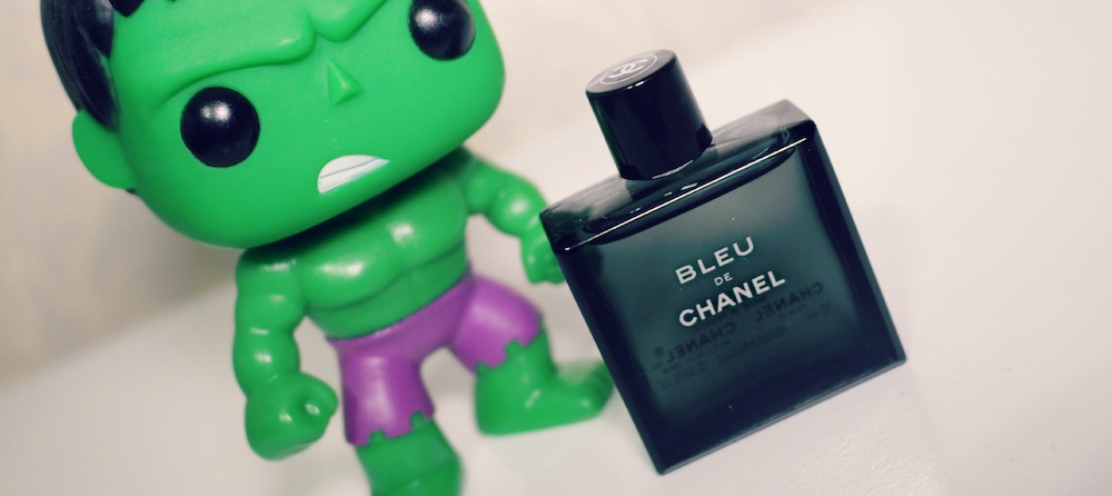 perfume chanel miniatura sephora.jpg