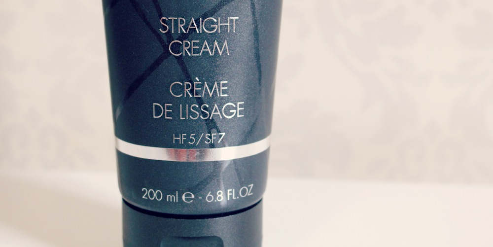 straight cream keune resenha review.jpg