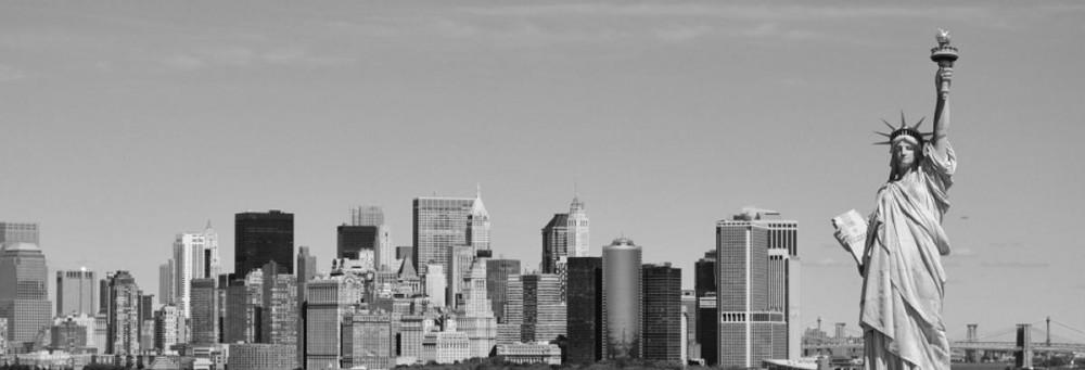 Oq espero de NYC Luh em NY
