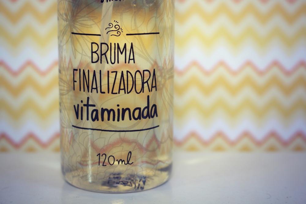 bruma 2beauty