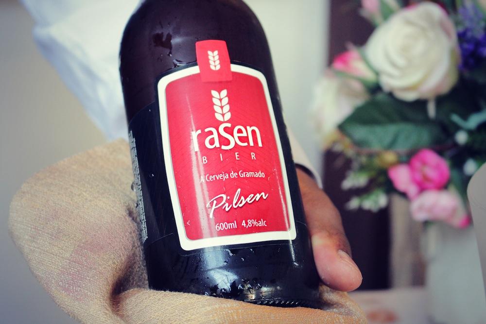 cerveja gramado rasen