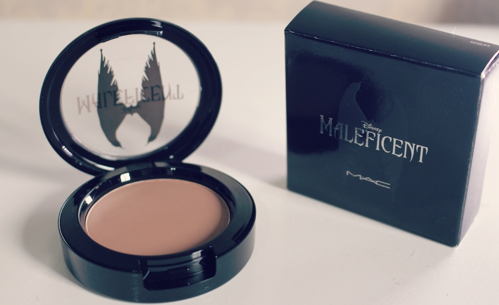 contorno maleficent mac sculpt resenha.jpg